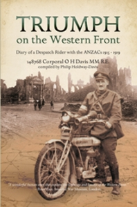 Triumph on the Western Front